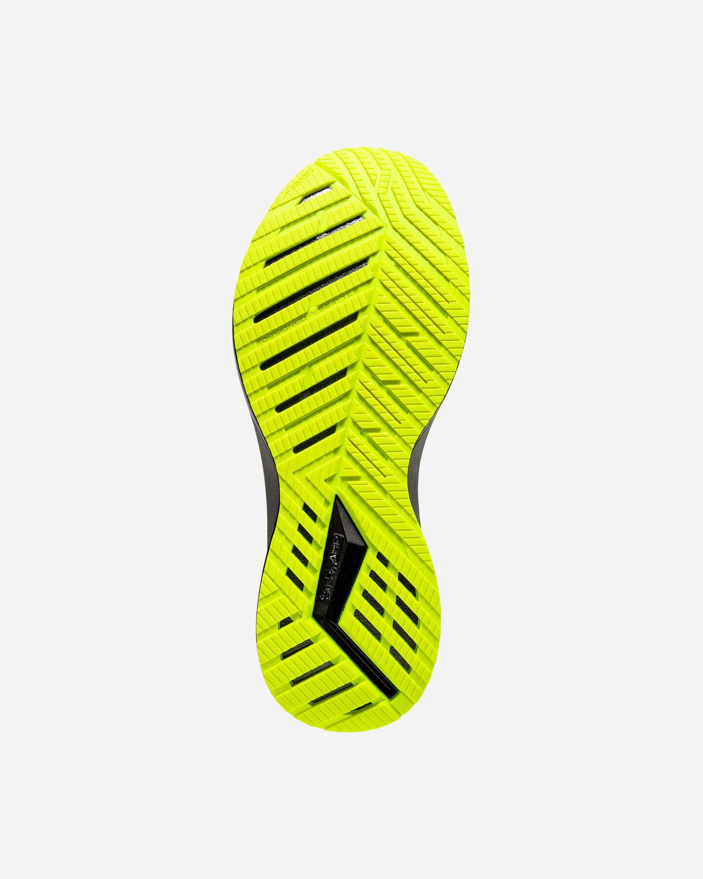 Scarpe running BROOKS LEVITATE 4 W S5243977 scatto 3