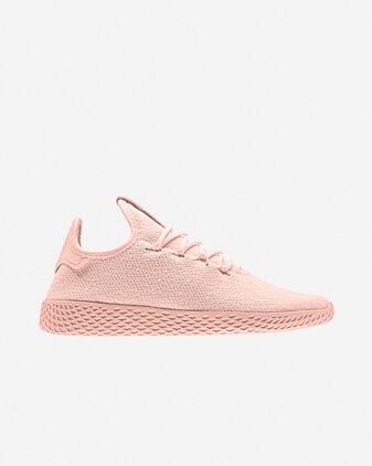 Scarpe sneakers ADIDAS PHARRELL WILLIAMS TENNIS W