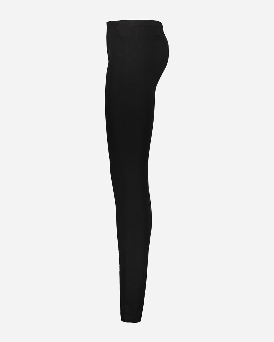 Leggings ABC LEGGY W S1298325 scatto 1