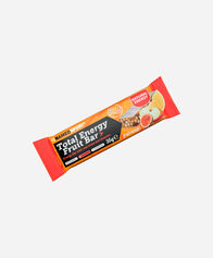 STOREAPP EXCLUSIVE  NAMED SPORT TOTAL ENERGY FRUITBAR FRUIT TANGO 35G