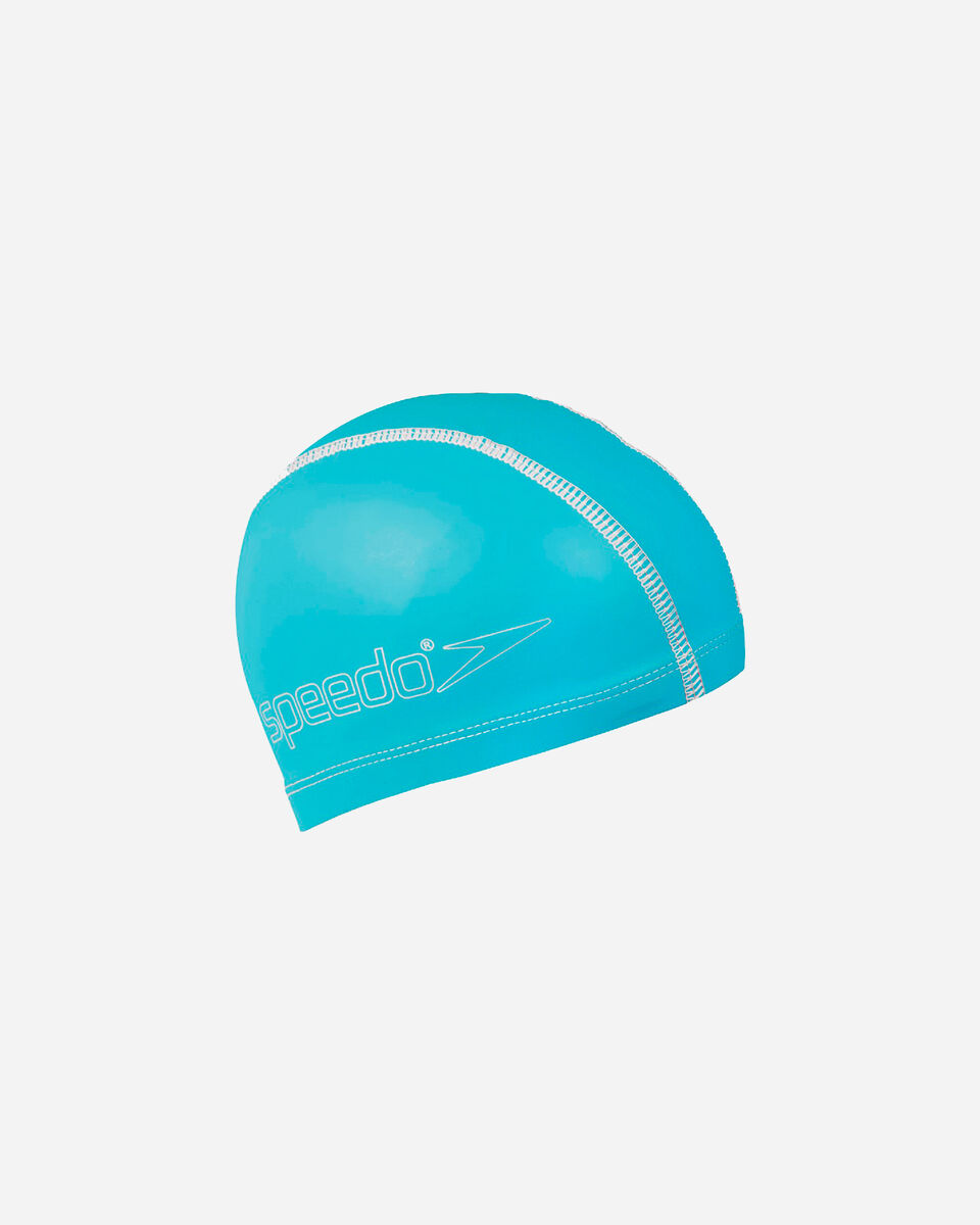 Cuffia piscina SPEEDO PACE JR S4065377|1|UNI scatto 0
