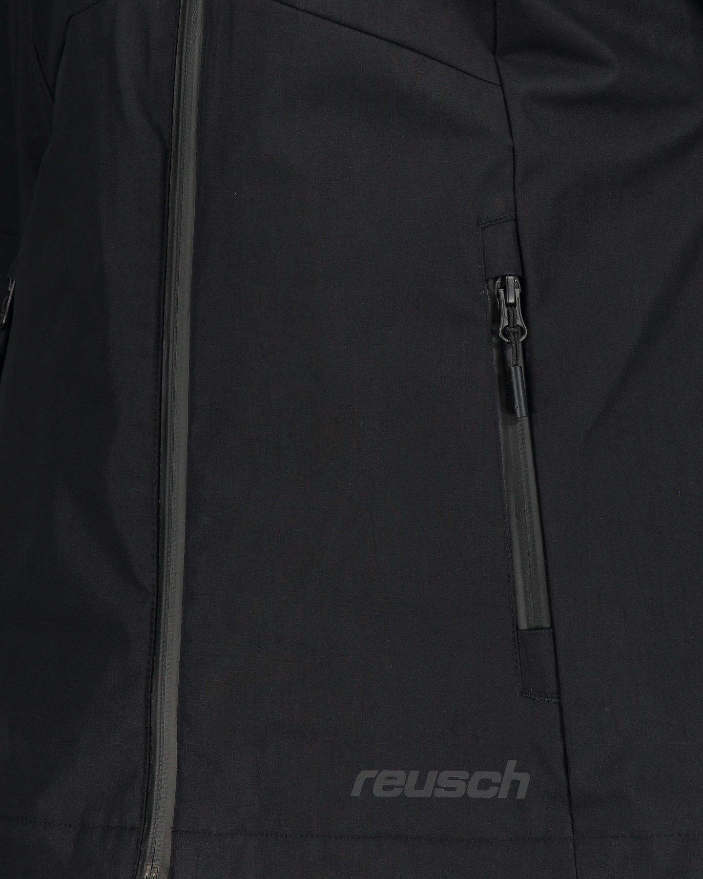 Giacca outdoor REUSCH PADDED HD 3IN1 W S4081882 scatto 4
