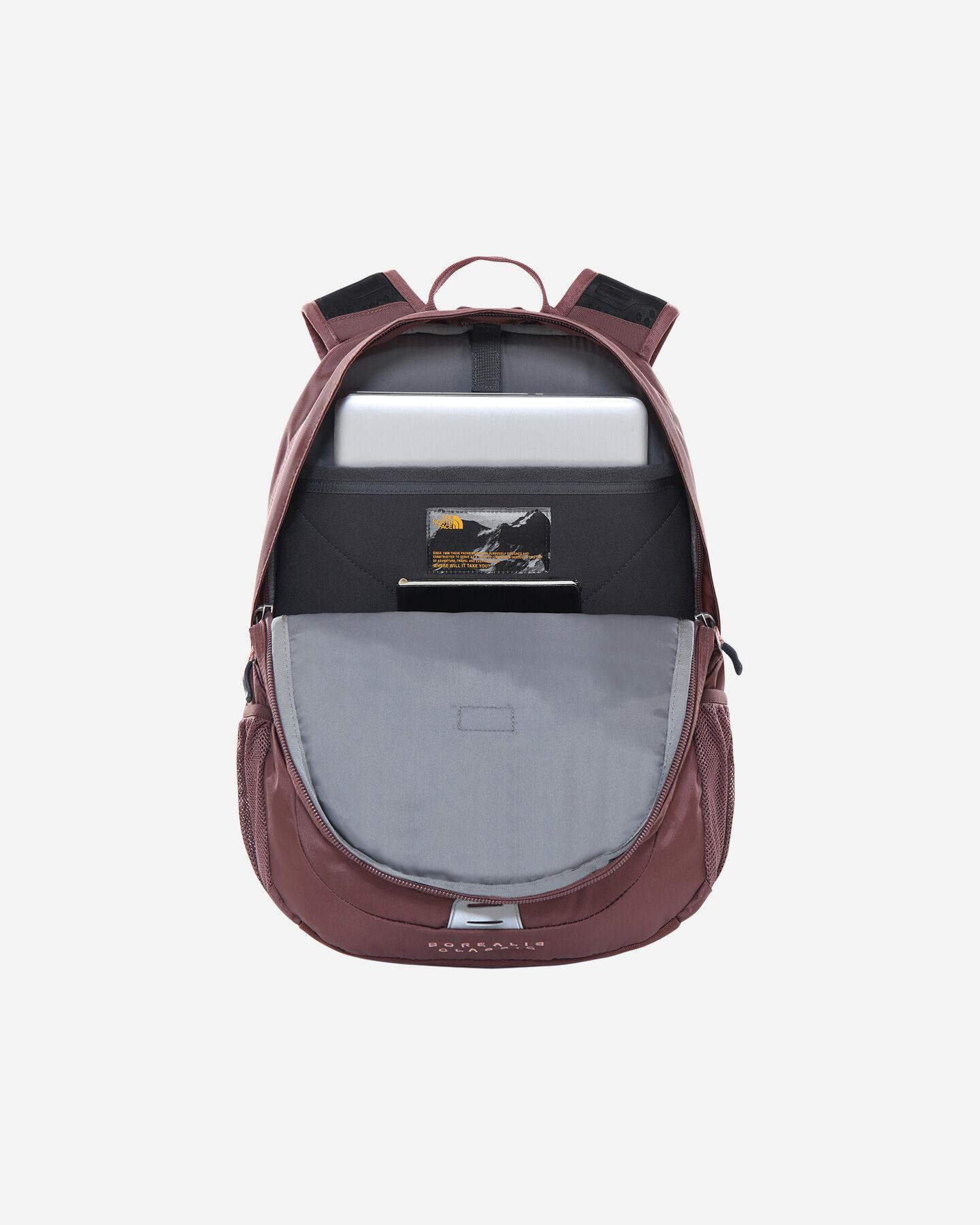 Zaino THE NORTH FACE BOREALIS CLASSIC S5241513|T92|OS scatto 3