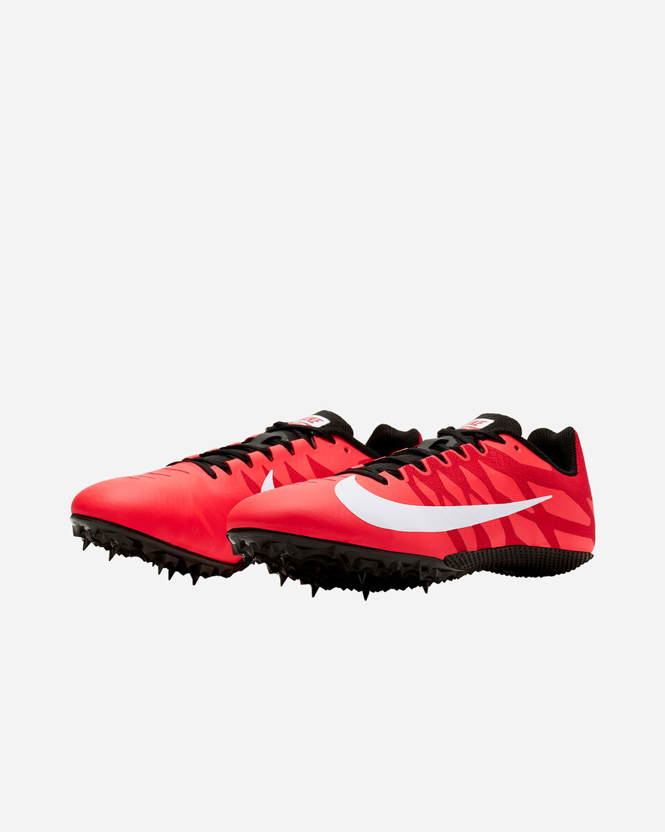 Scarpe running NIKE ZOOM RIVAL S 9 M S5161234 scatto 1