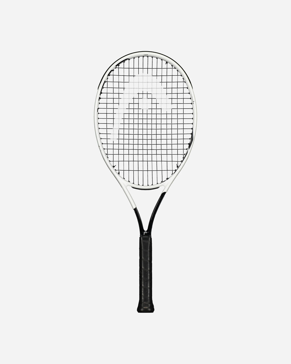 Racchetta tennis HEAD GRAPHENE 360+ SPEED 26 JR S5220921 scatto 1