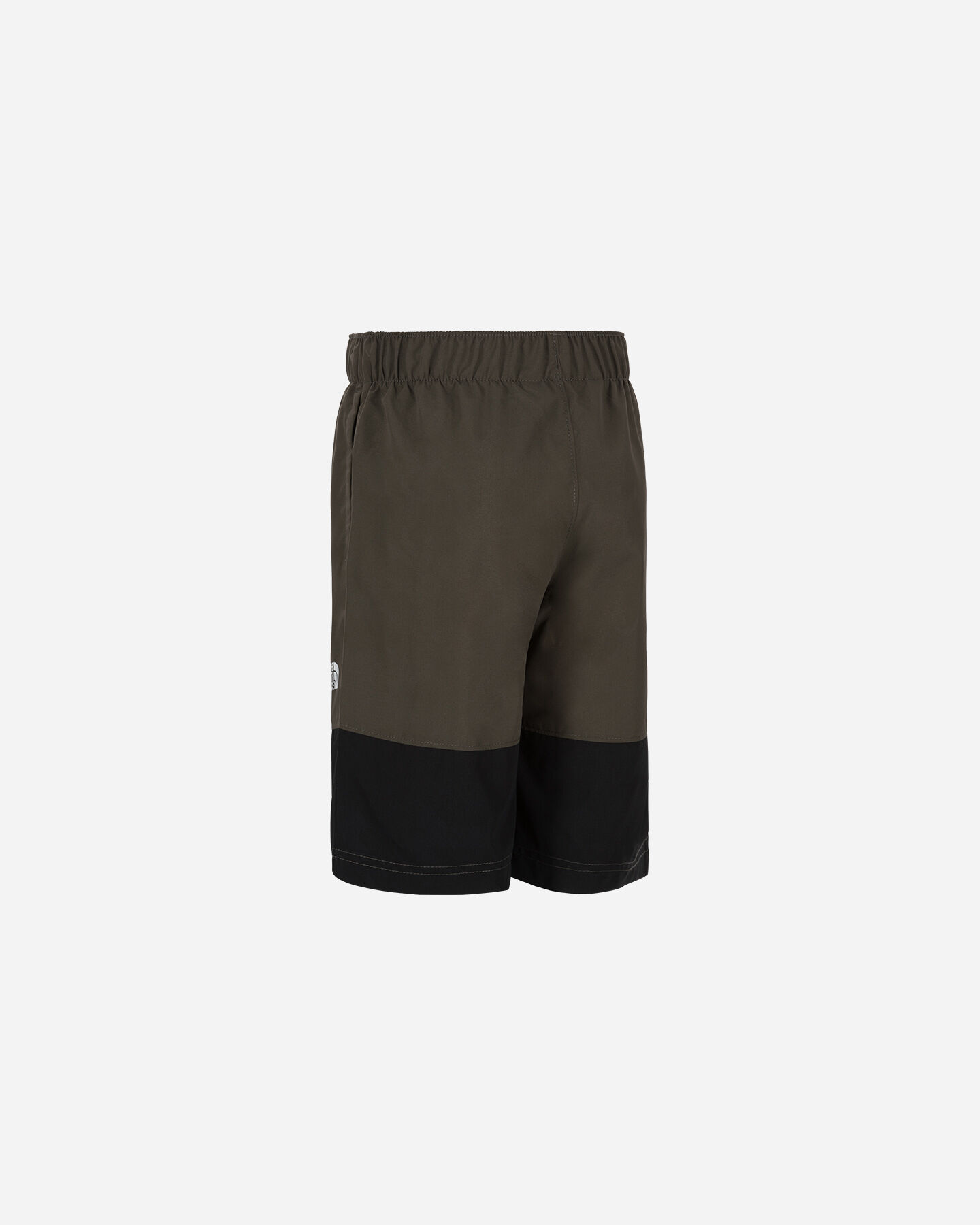 Pantaloncini THE NORTH FACE CLASS V JR S5018252 scatto 1