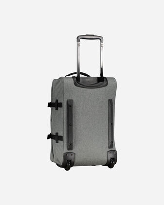 Trolley MISTRAL NEW MAURO S