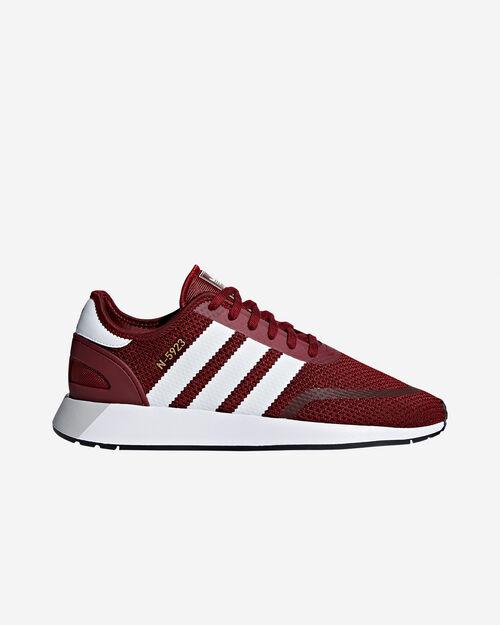 info for 57bca 2d73b Scarpe sneakers ADIDAS INIKI RUNNER CLS M