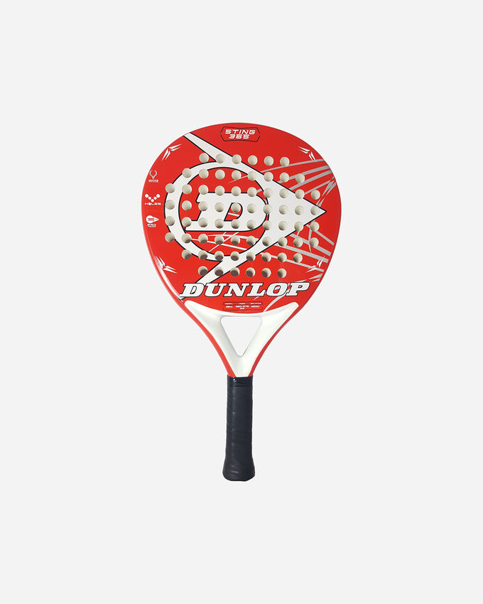 Racchetta paddle DUNLOP STING 365