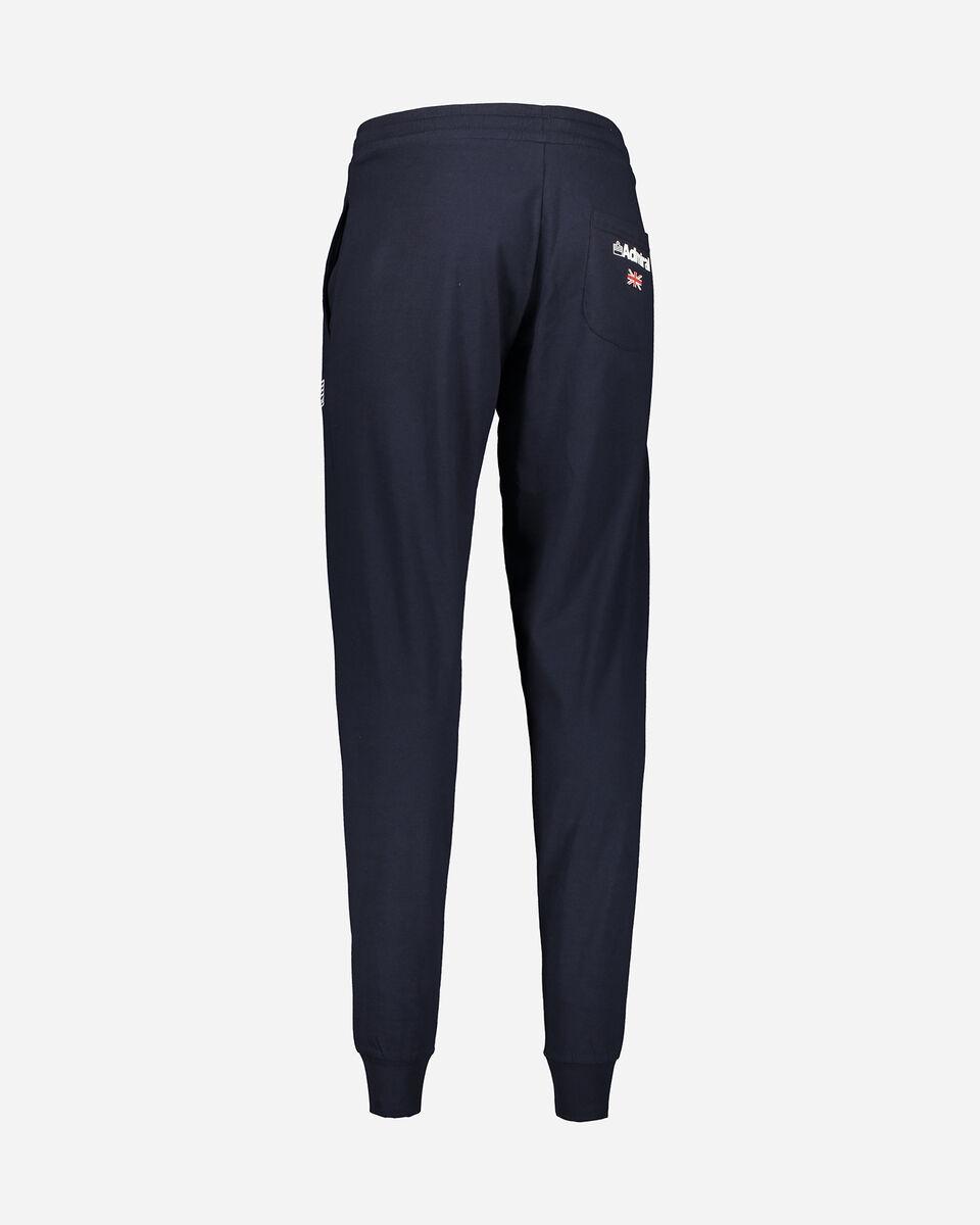 Pantalone ADMIRAL CLASSIC M S4086927 scatto 2