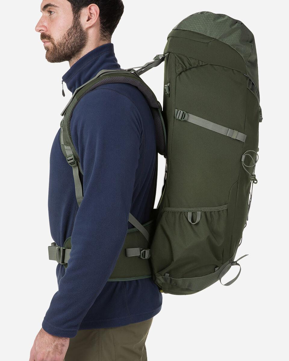 Zaino escursionismo BERGHAUS TRAILHEAD 2.0 50 S4065324|BP5|UNI scatto 5