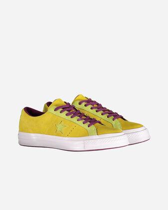 Scarpe sneakers CONVERSE ONE STAR OX M