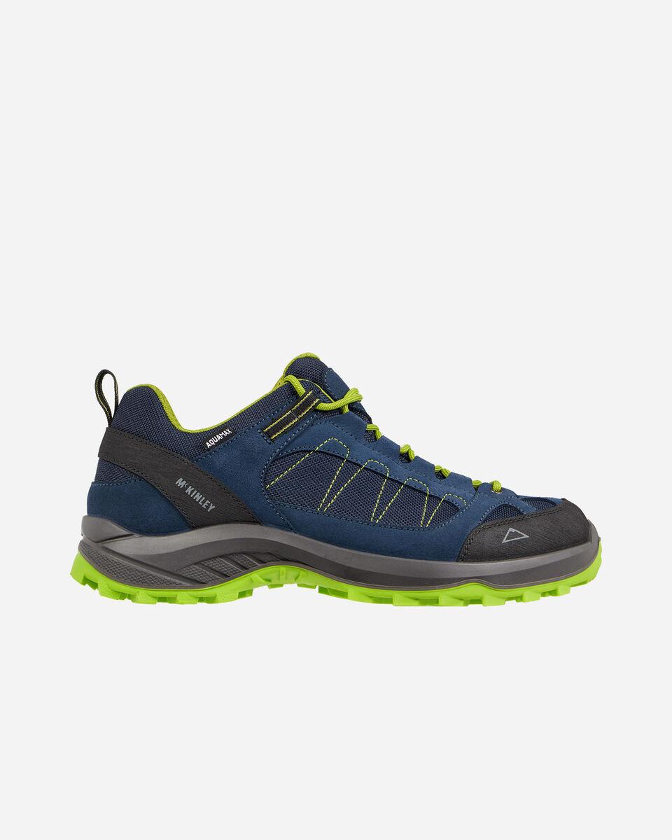 Scarpe trail MCKINLEY TRAVEL COMFORT AQX M S5173378 scatto 0