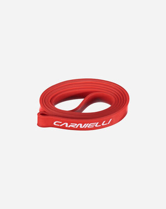 Accessorio palestra CARNIELLI POWER BAND 2,2 CM
