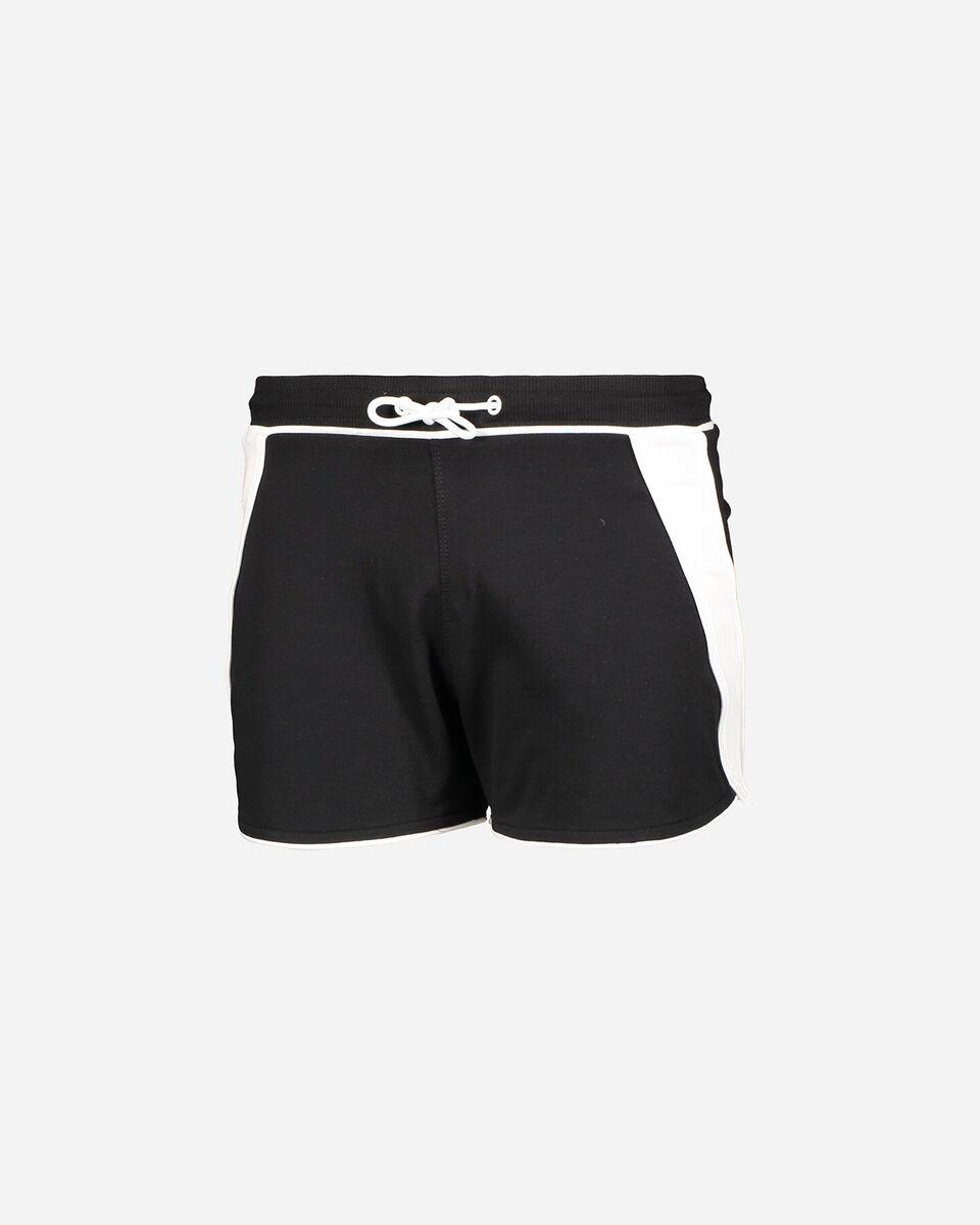 Pantaloncini ARENA BASIC W S4087553 scatto 4