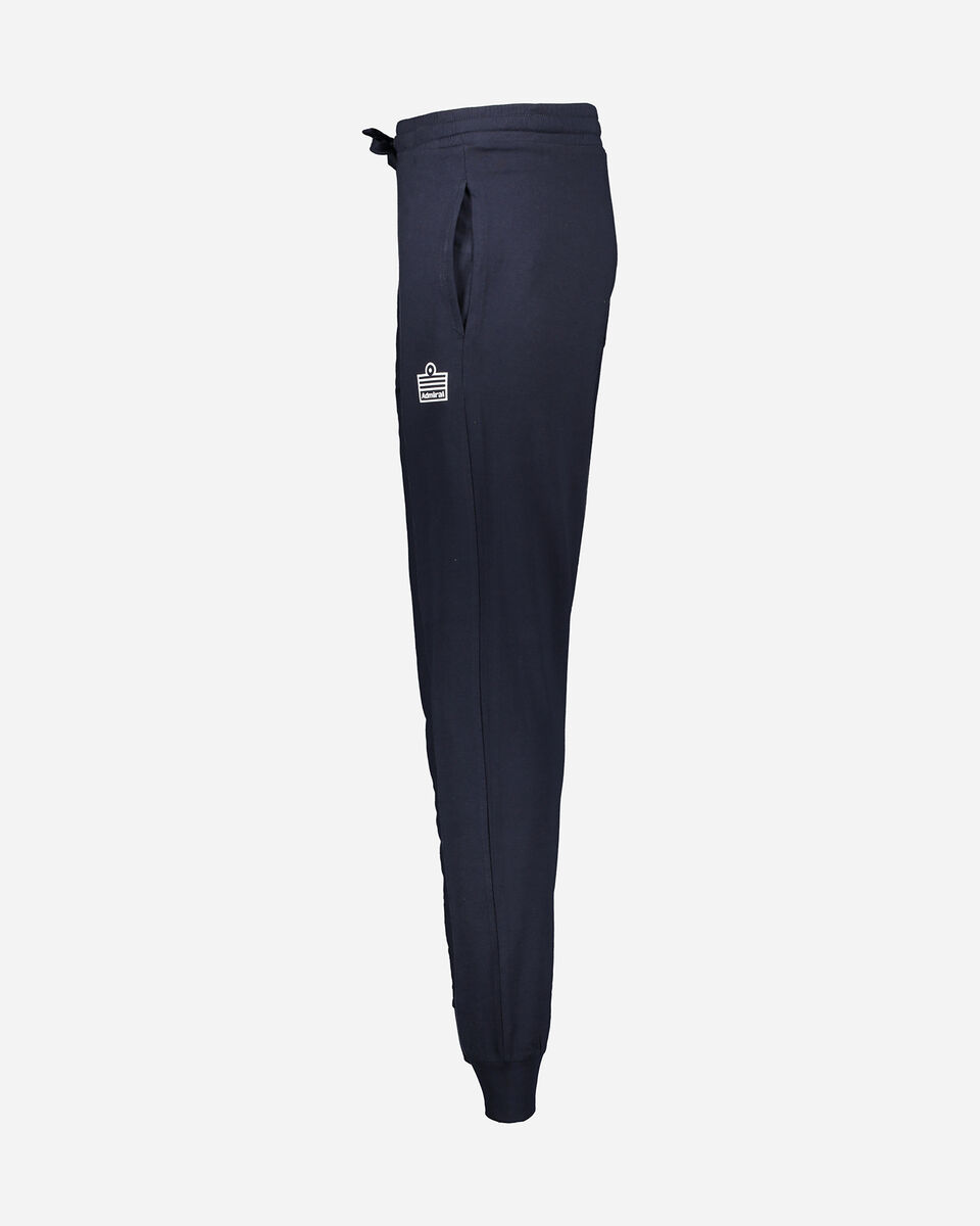 Pantalone ADMIRAL CLASSIC M S4086927 scatto 1