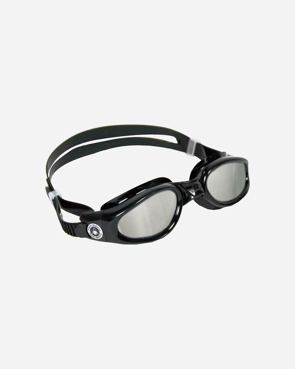 Occhialini piscina AQUA SPHERE KAIMAN SPECCHIO S1223137|1|UNI scatto 0