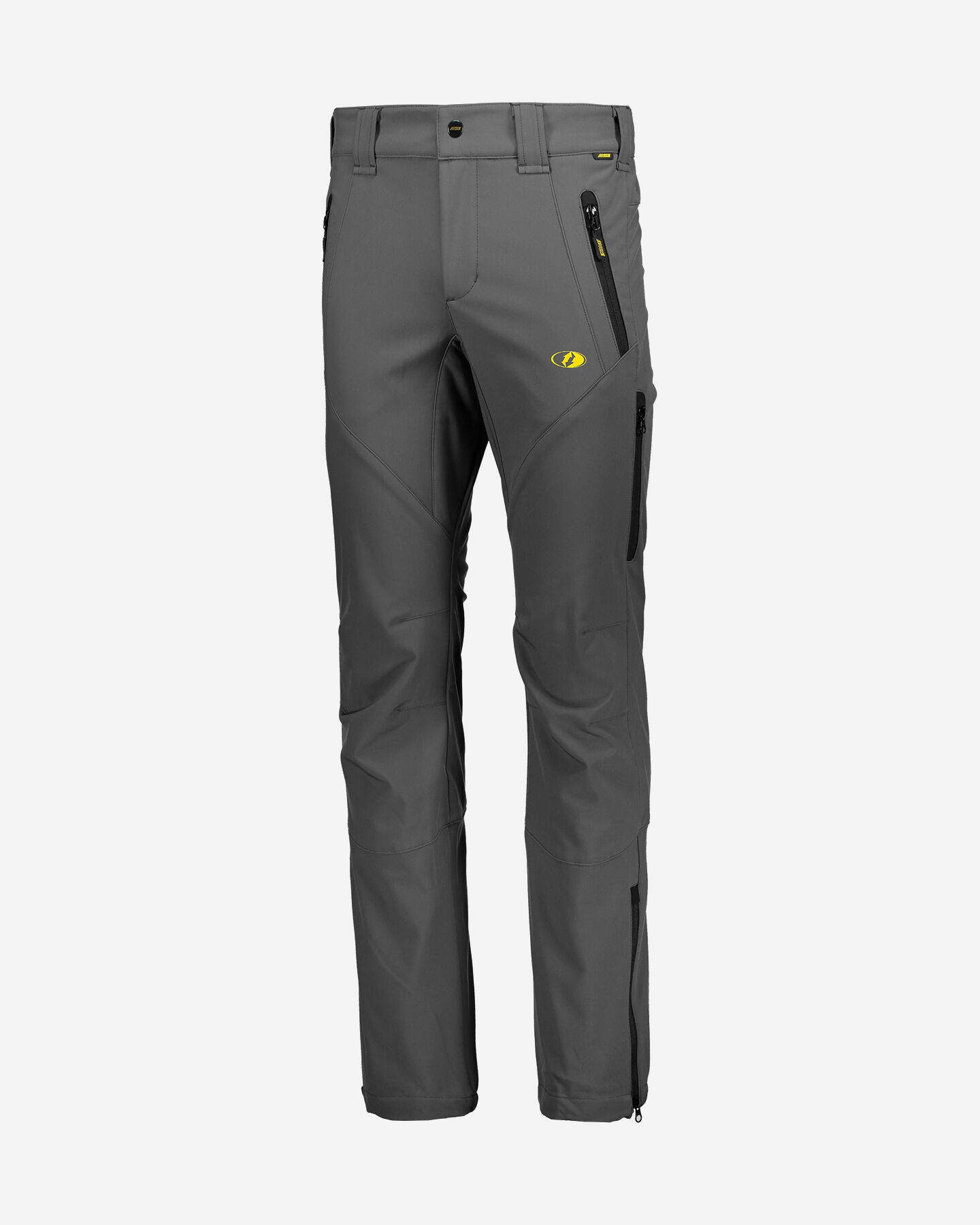 Pantalone outdoor ANDE SHERPA M S4069497 scatto 0