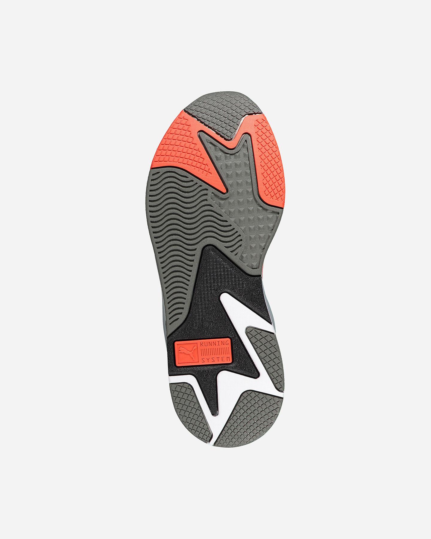 Scarpe sneakers PUMA RS- X TOYS M S5283191 scatto 2