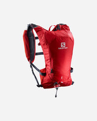 OUTDOOR unisex SALOMON AGILE 6 SET