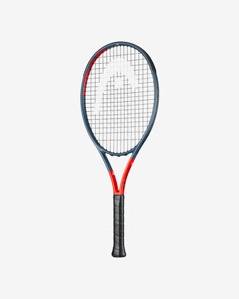 Racchetta tennis HEAD GRAPHENE 360 RADICAL JR