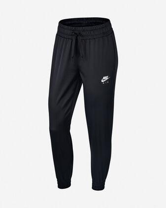 Pantalone NIKE AIR SATIN W