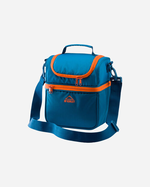 Accessorio camping MCKINLEY LUNCH BOX 4