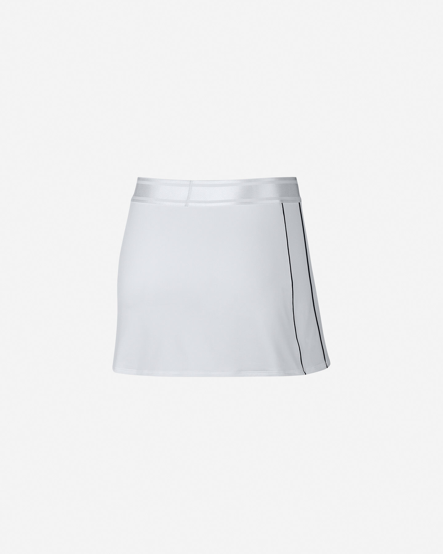 Bottom tennis NIKE COURT DRI-FIT W S5162502 scatto 1