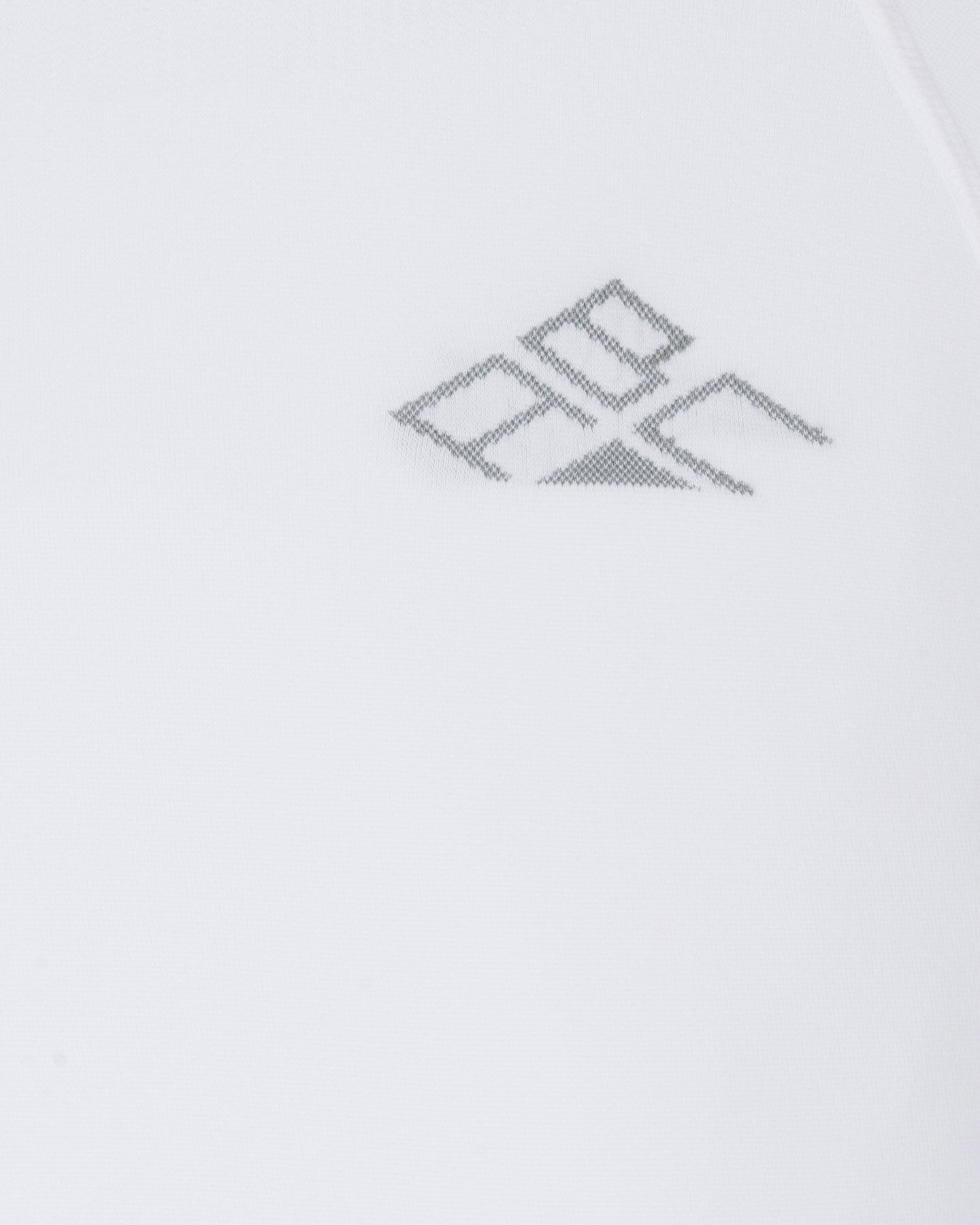 Maglia intimo tecnico ABC THERMAL ABC M S4054388 scatto 2