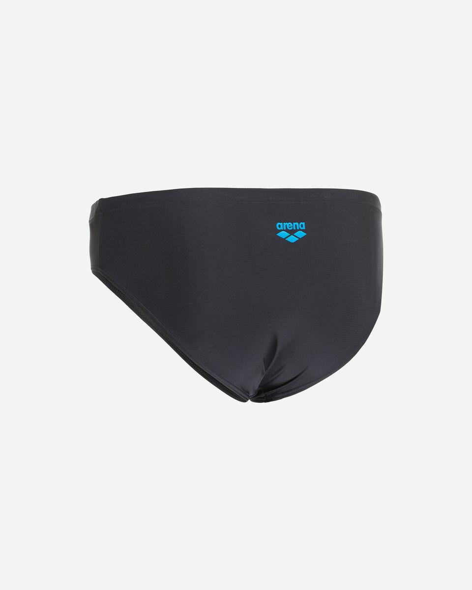 Slip piscina ARENA BOFFY M S5253396 scatto 1