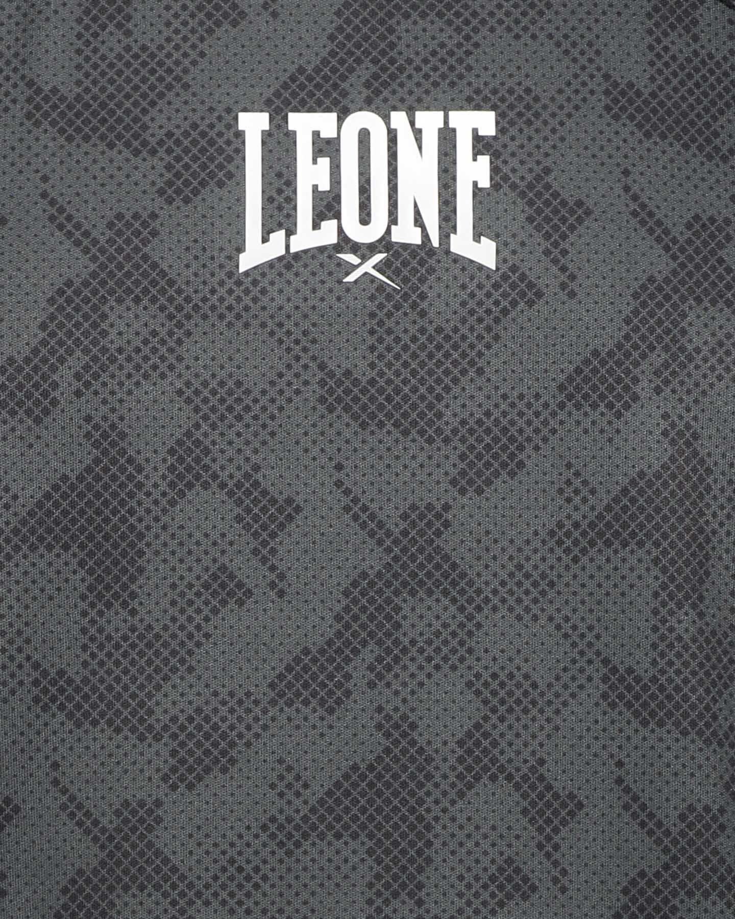 Completo LEONE EXTREMA 3 M S5190520 scatto 2