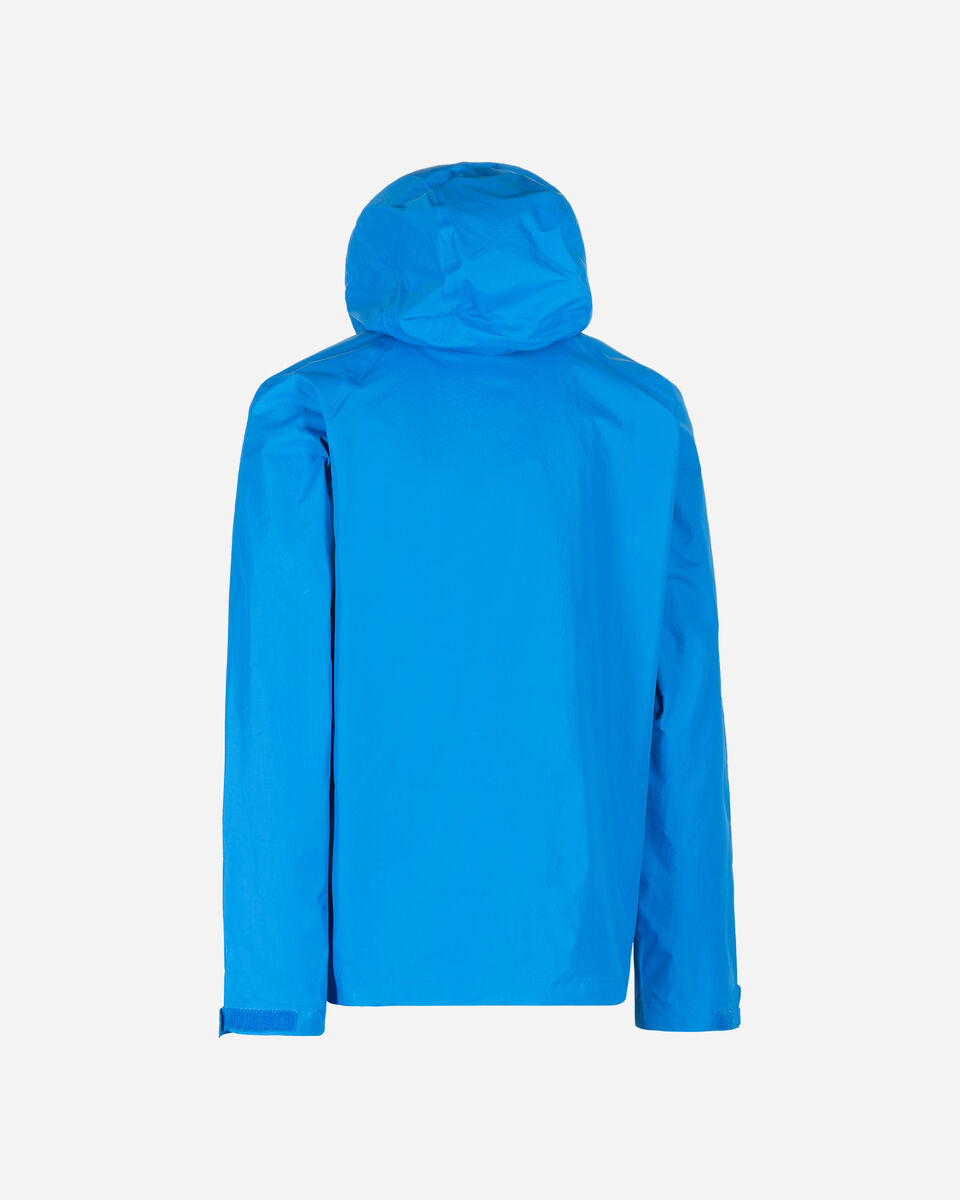 Giacca outdoor PATAGONIA TORRENTSHELL 3L M S4077563 scatto 1