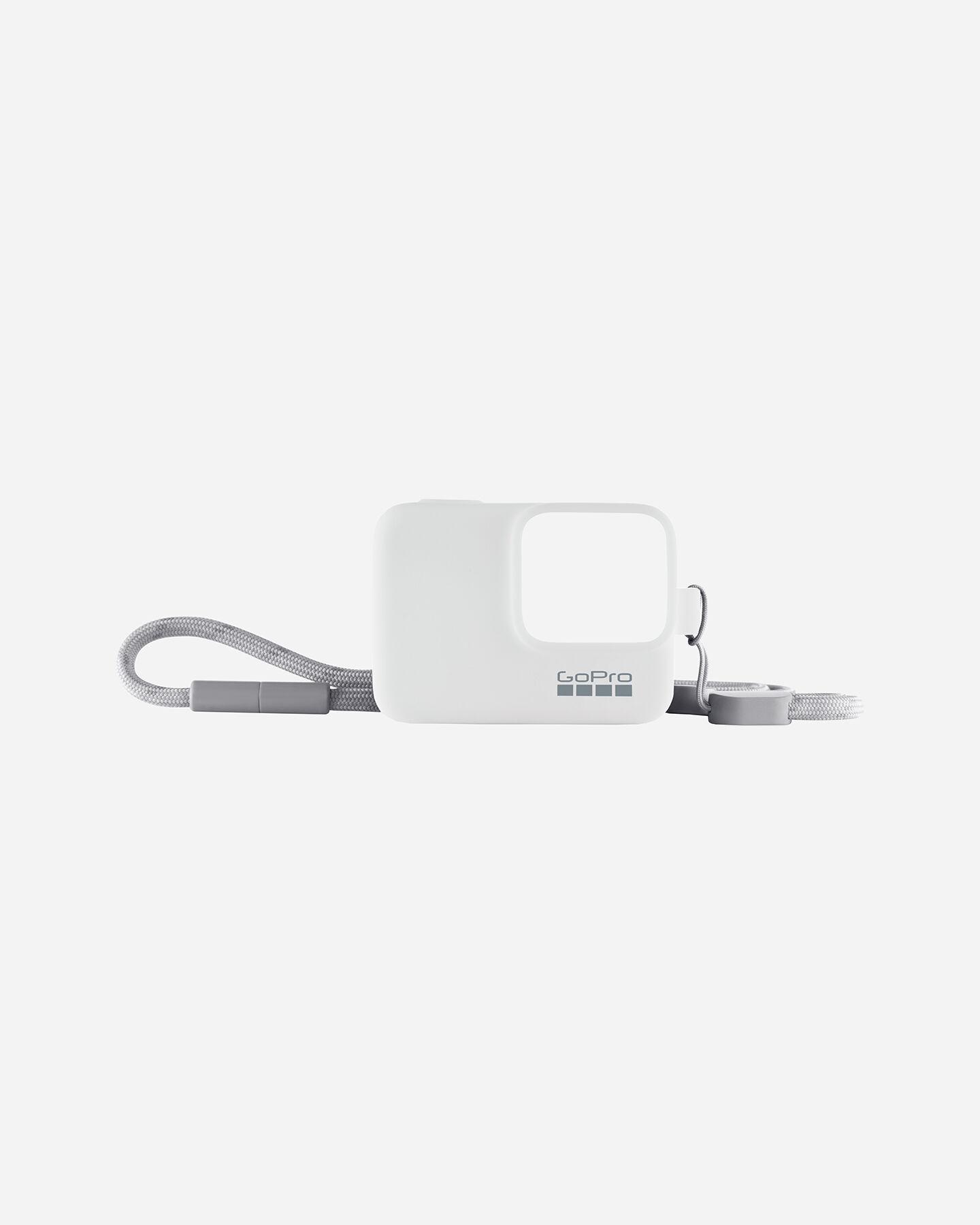 Videocamera GOPRO CASE + LANYARD S4062709 1 UNI scatto 2