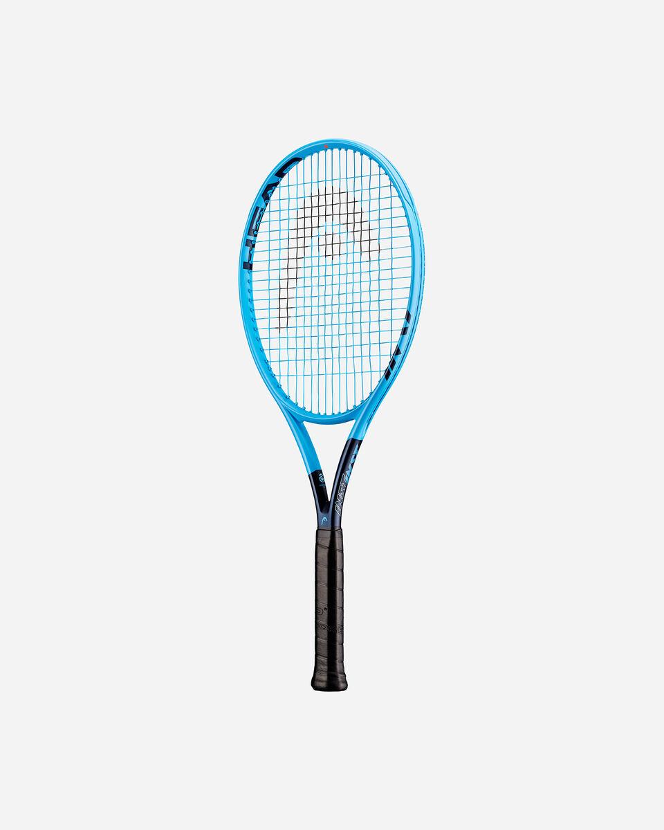 Telaio tennis HEAD GRAPHENE 360 INSTINCT S S5098856 scatto 0