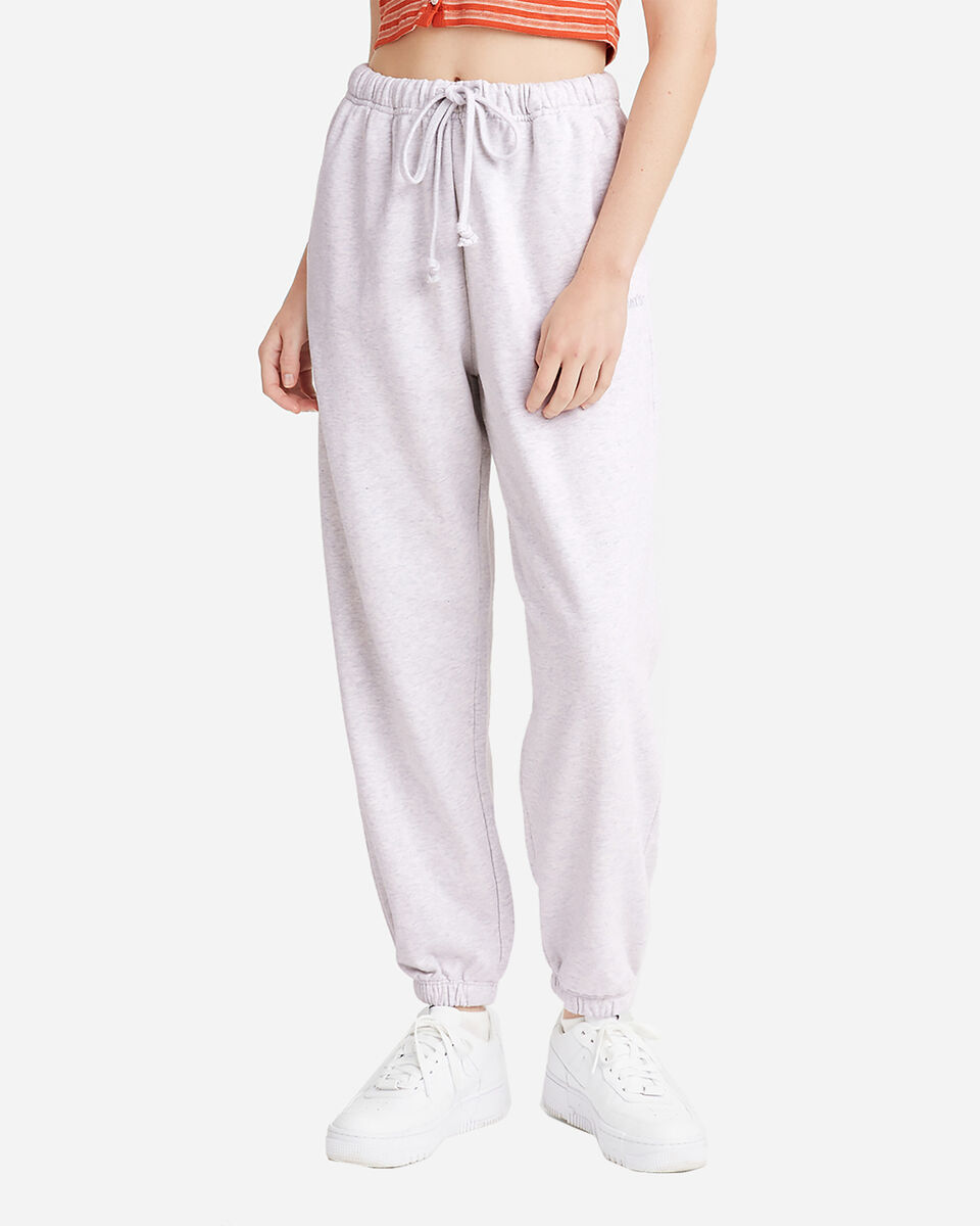 Pantalone LEVI'S CAPSULE TAB TECH W S4097256 scatto 0