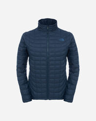GIACCHE OUTDOOR uomo THE NORTH FACE THERMOBALL M