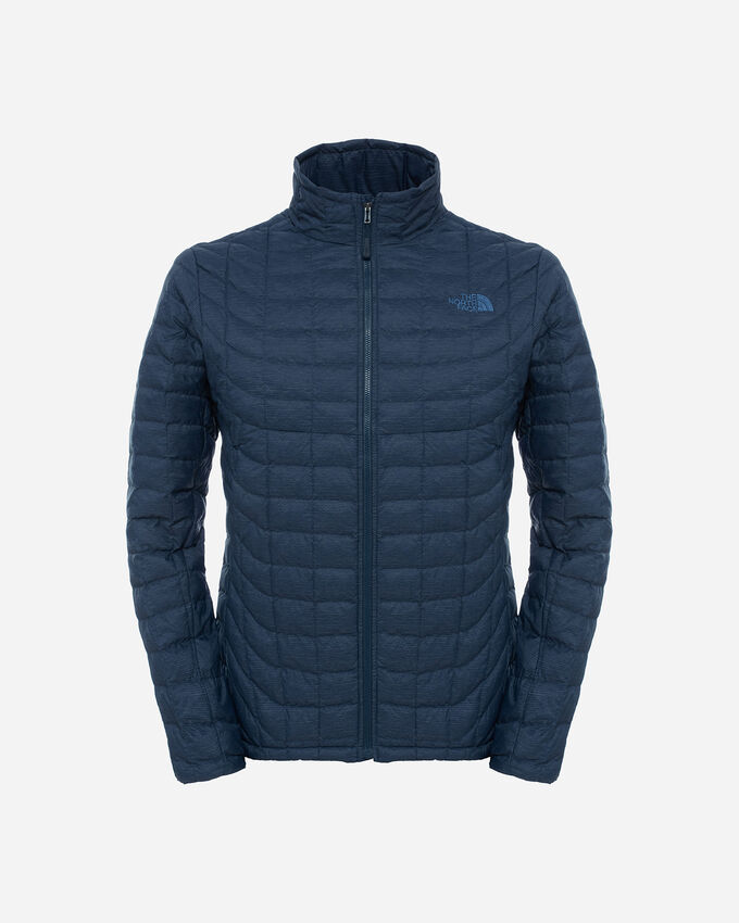 Giacca outdoor THE NORTH FACE THERMOBALL M