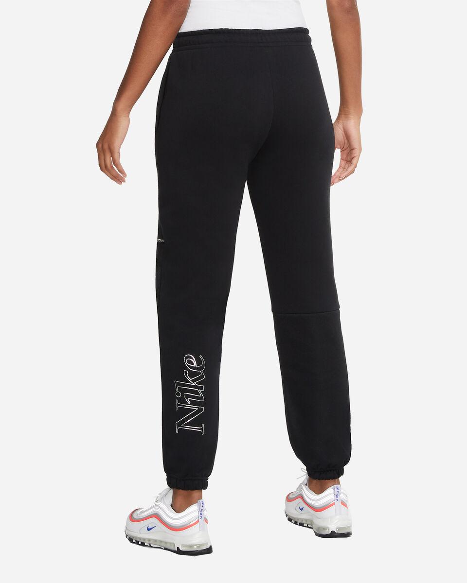 Pantalone NIKE ICON CLASH W S5247393 scatto 1