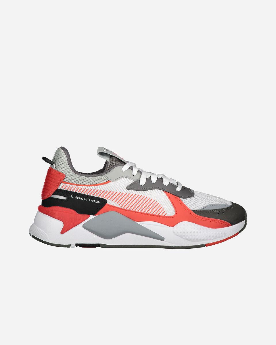 Scarpe sneakers PUMA RS- X TOYS M S5283191 scatto 0