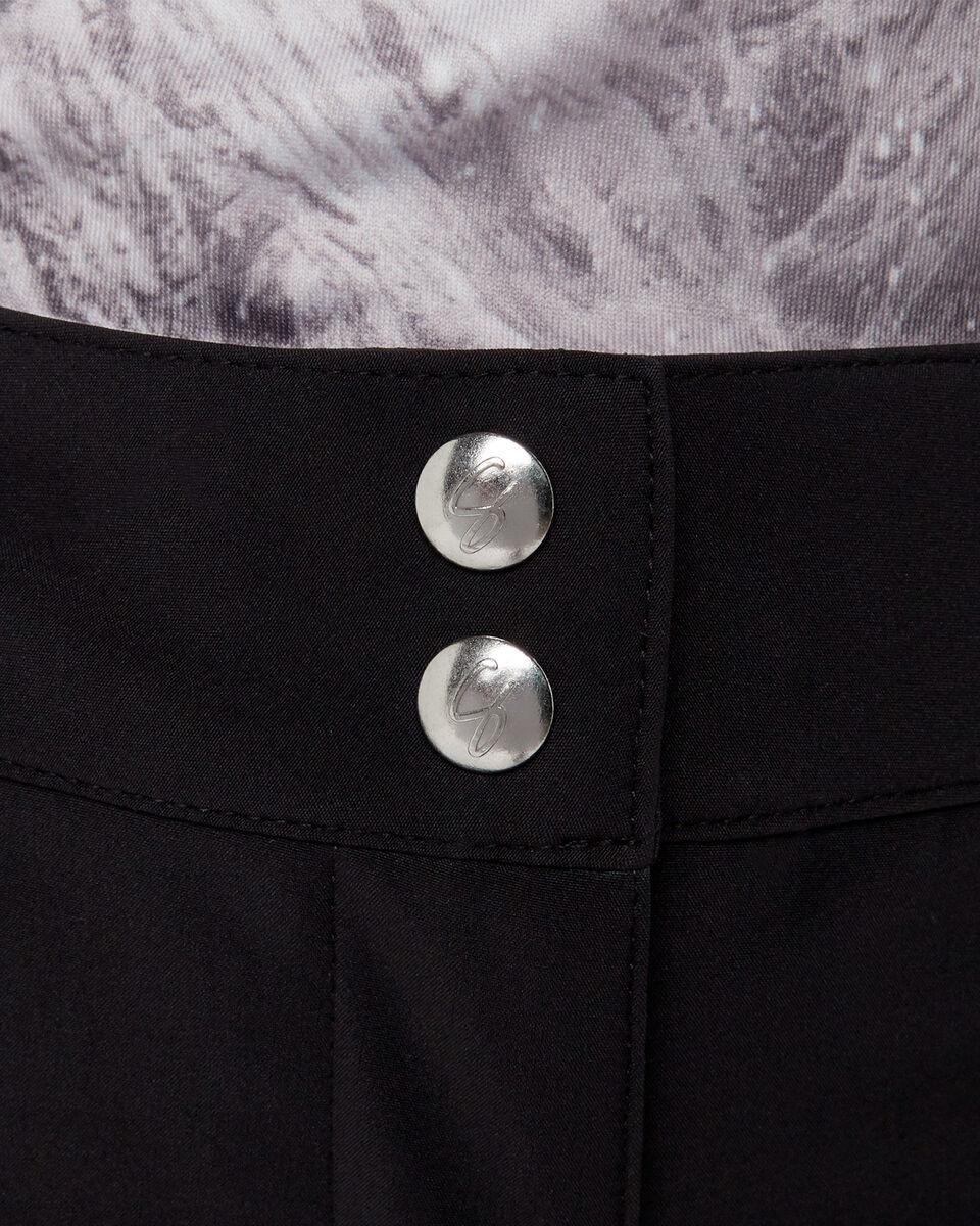 Pantalone sci MCKINLEY DALIA W S5059457 scatto 3