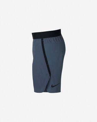 Pantalone training NIKE FLEX REPEL 4.0 M