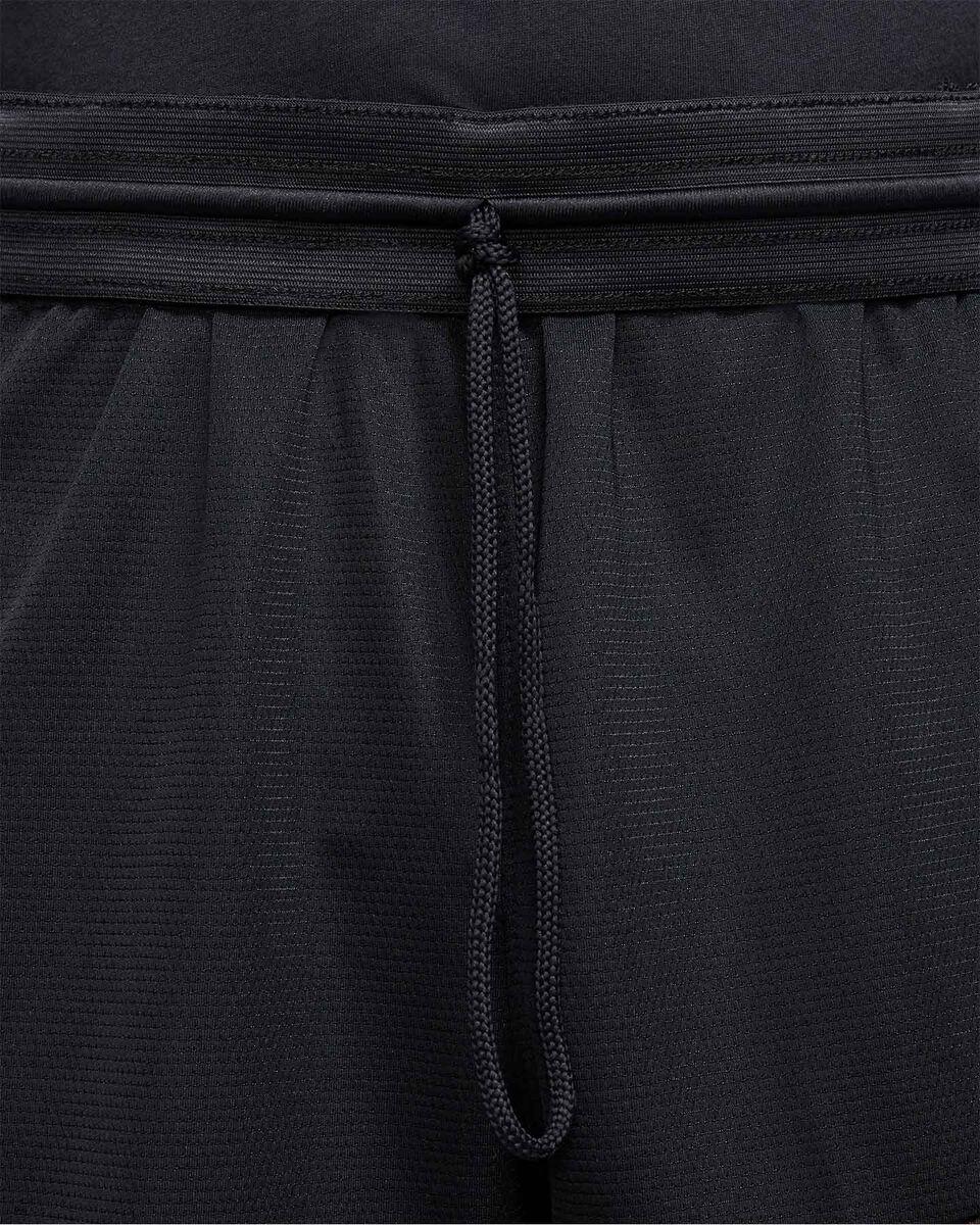 Pantaloncini basket NIKE DRY 2.0 M S5270199 scatto 4