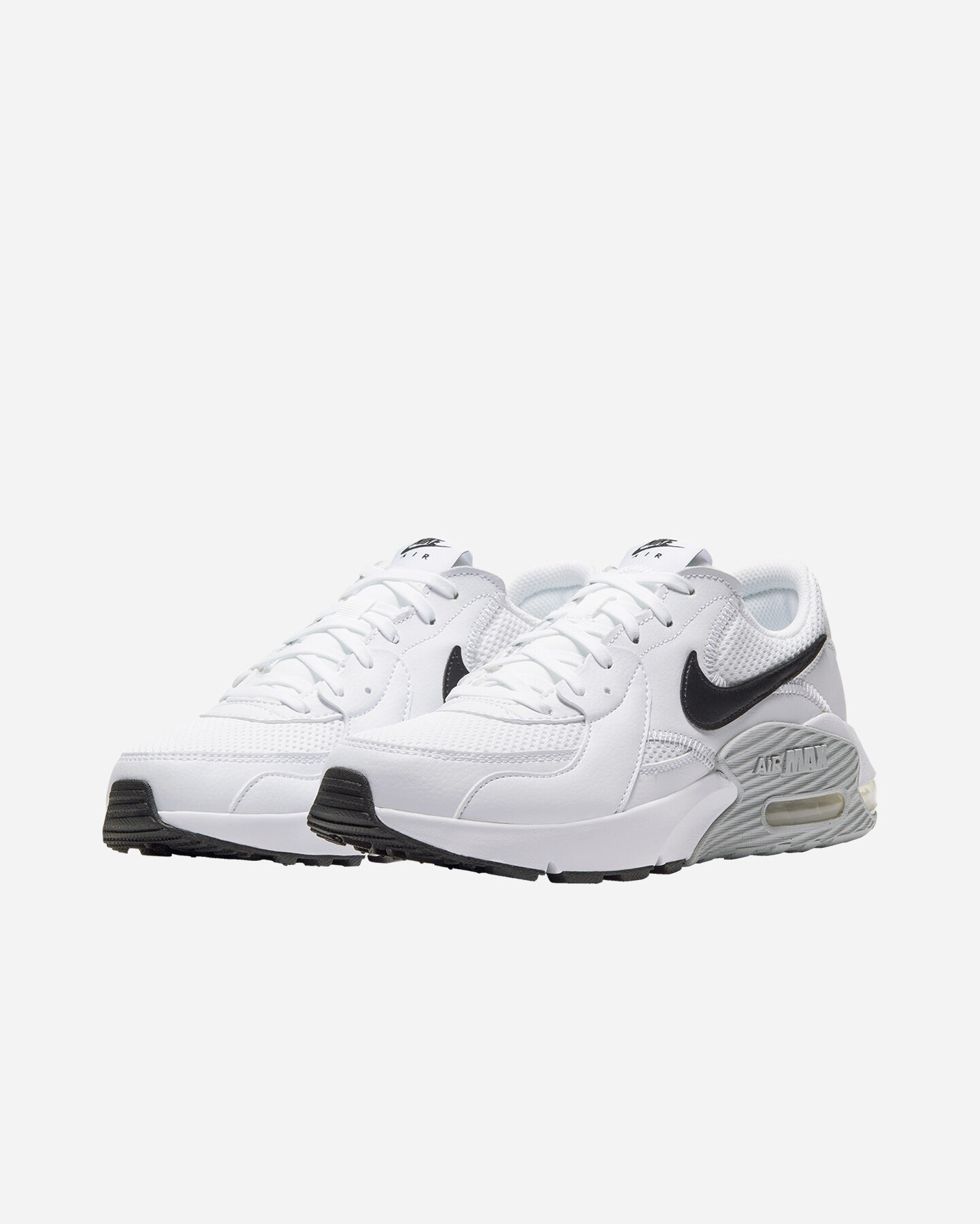 Scarpe sneakers NIKE AIR MAX EXCEE W S5162047 scatto 1