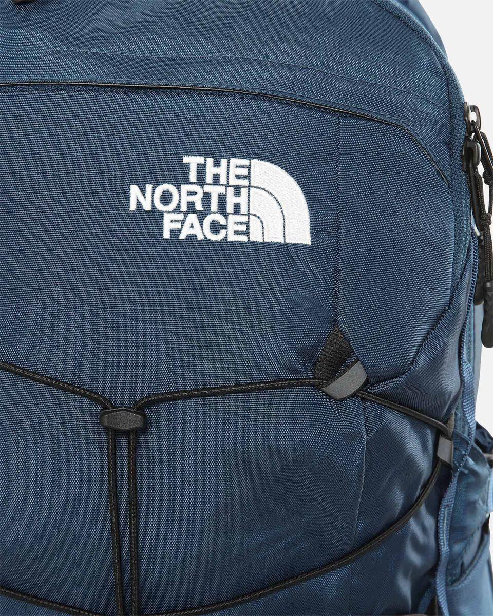 Zaino THE NORTH FACE BOREALIS S5202225|3ZP|OS scatto 5