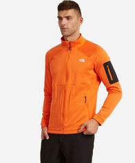 OUTDOOR uomo THE NORTH FACE IMPENDOR POWERDRY M