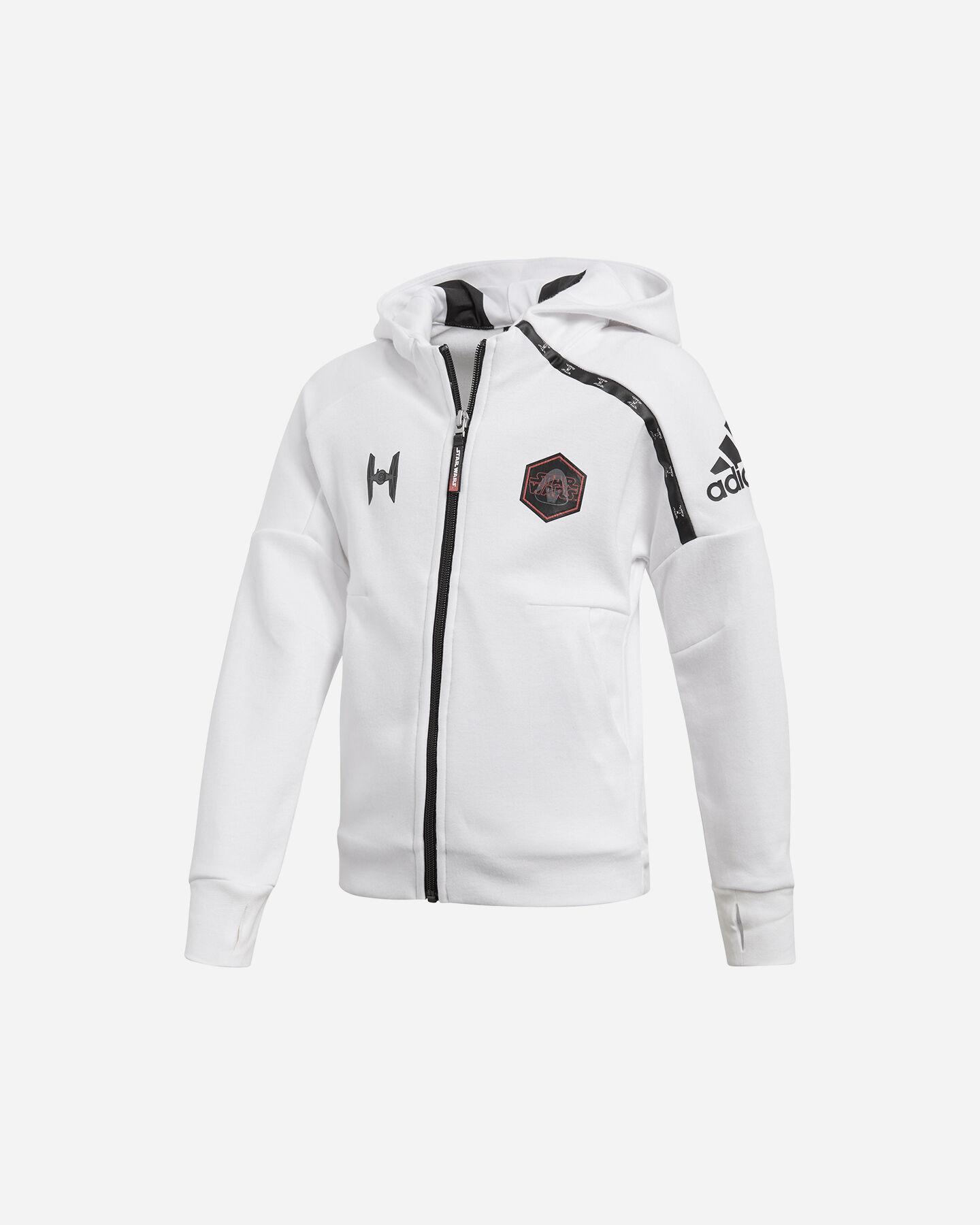 felpa adidas hoodie
