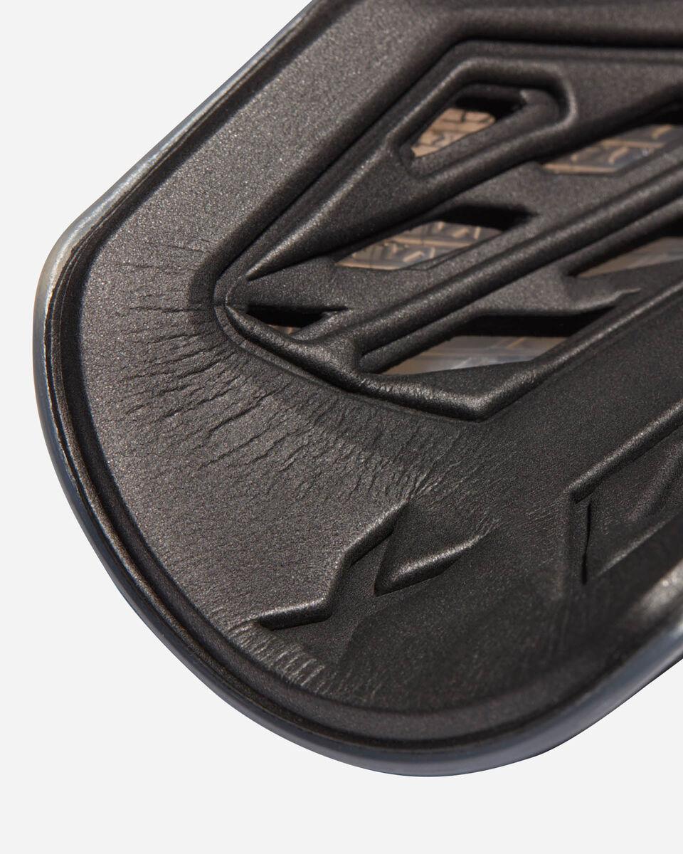 Parastinchi ADIDAS X SG LGE M S5212772 scatto 3