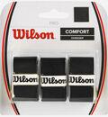 Grip tennis WILSON PRO OVERGRIP X3