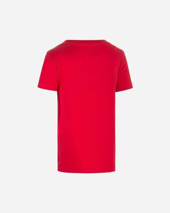 T-Shirt LEVI'S CLASSIC LOGO JR