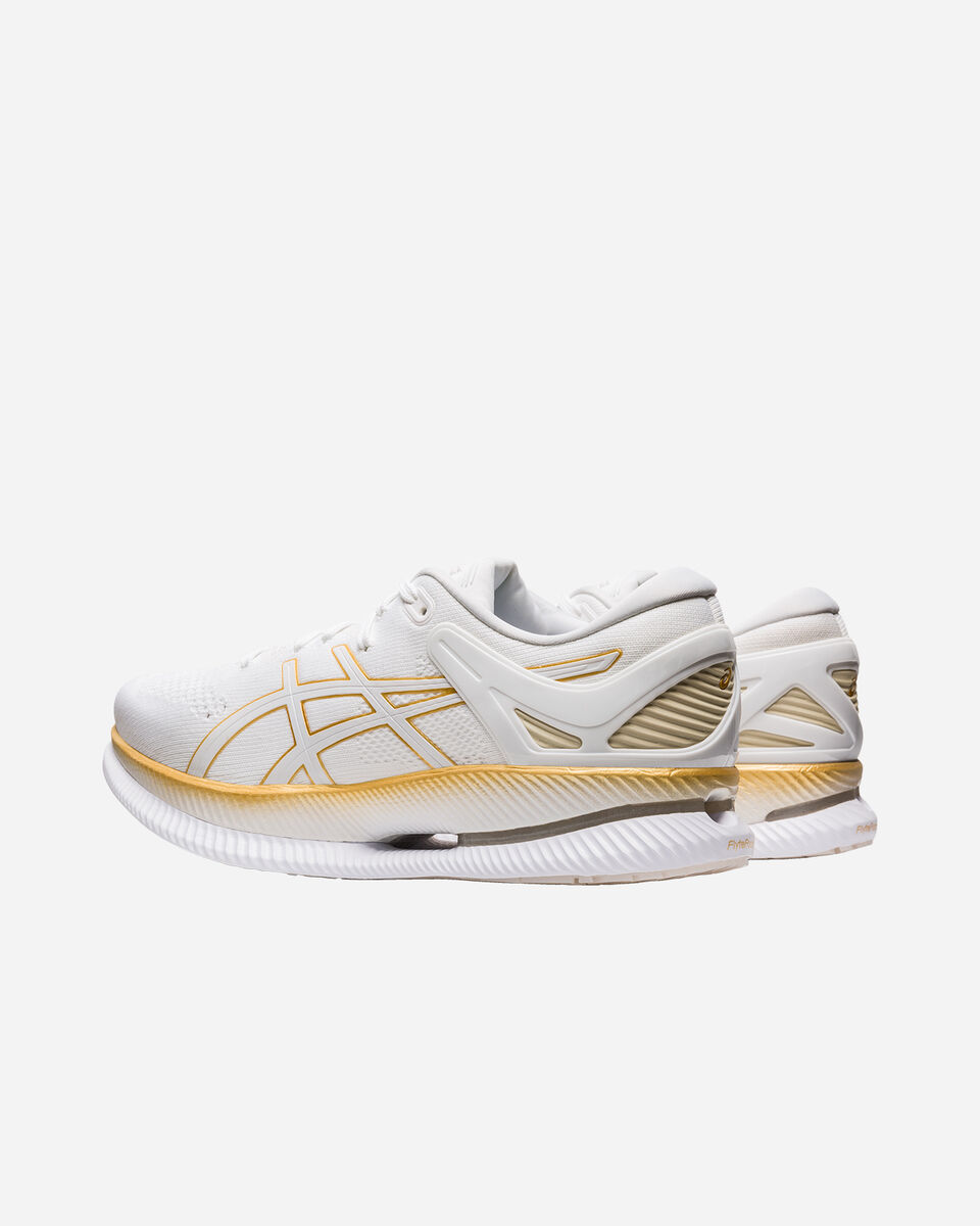 Scarpe running ASICS METARIDE M S5199189 scatto 2